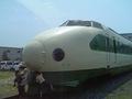 2005-7-30_DVC00008.JPG