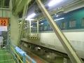 2005-7-30_DVC00036.JPG