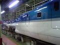 2005-7-30_DVC00040_2.jpg
