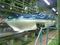 2005-7-30_DVC00043.JPG