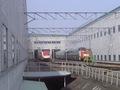 2005-7-30_DVC00060.JPG