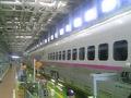 2005-7-30_DVC00066.JPG